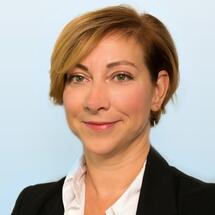 Colliers appoints new Head of Property Management in Hungary