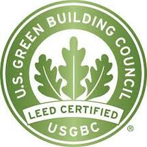LEED Offers Living Building Challenge Alignment