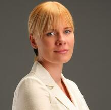 Interview with Piibe Lind, Estonian Green Building Council