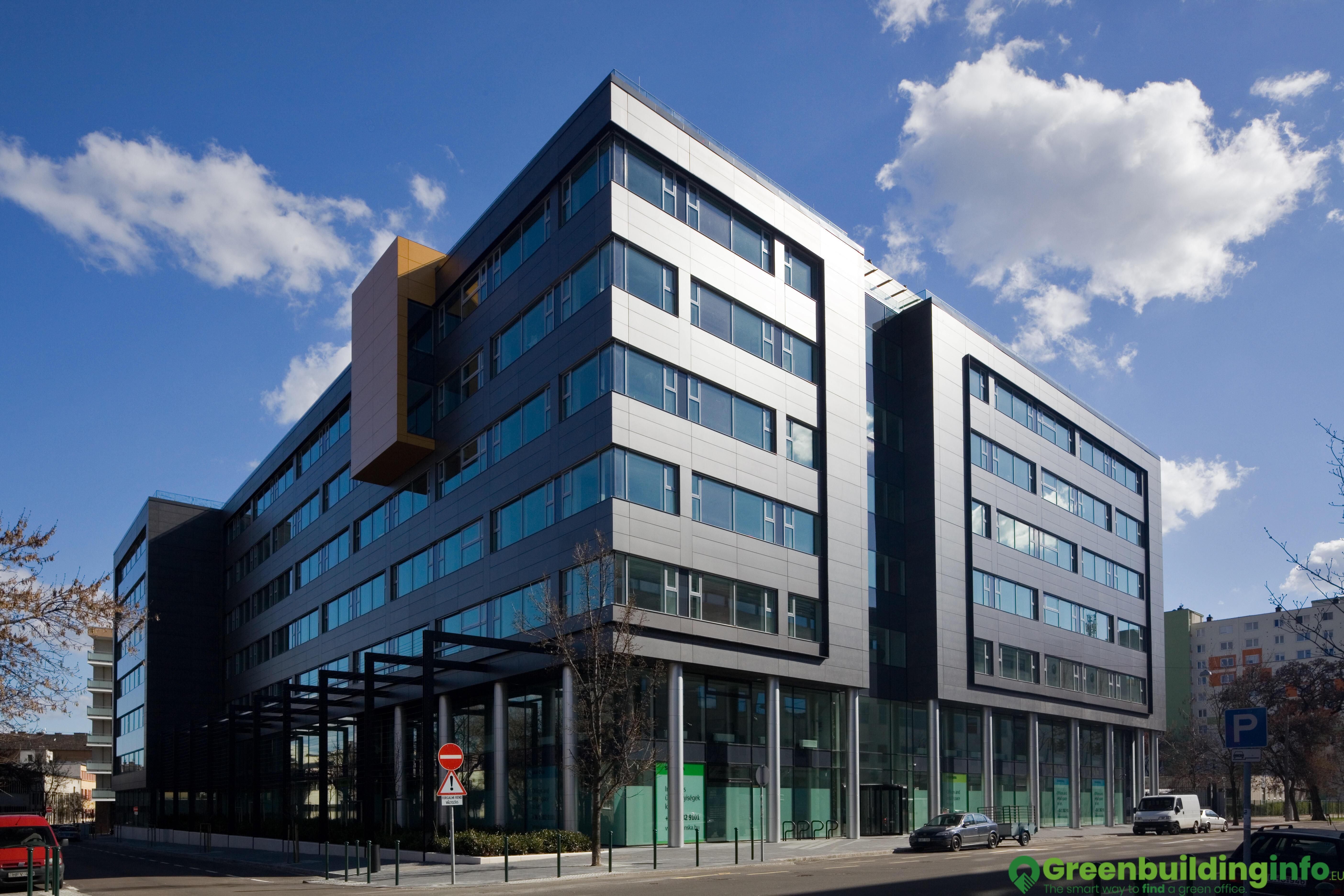 banque postale rueil malmaison awesome location bureaux rue becquerel rueil malmaison with. Black Bedroom Furniture Sets. Home Design Ideas
