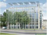Offices to let in Schwarzenbergerplatz 5