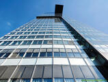 Offices to let in IZD Tower