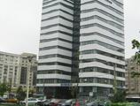 Offices to let in Olympia Tower