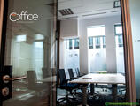 Coffice big meeting room