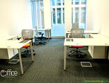Offices to let in Coffice Cluj-Napoca