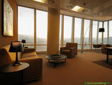 Offices to let in Torre IBERDROLA