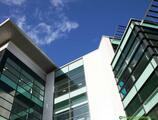 Offices to let in Quorum Business Park Q5