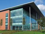 Offices to let in Quorum Business Park Q11