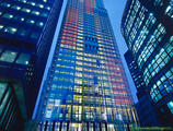 Offices to let in The Leadenhall Building