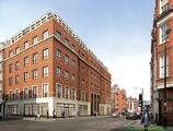 Offices to let in 33 Davies street