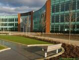 Offices to let in Quorum Business Park Q12
