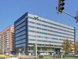 Offices to let in Oxygen Park Phase I