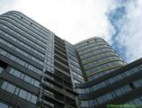 Offices to let in Zebra Tower