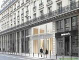 Offices to let in Paris Bourse