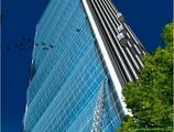 Offices to let in Isozaki Tower
