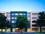 Offices to let in Europa-Center Berlin Adlershof