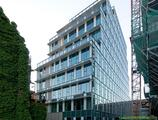 Offices to let in Porta Nuova Isola