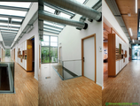 Offices to let in The Neobuild Innovation Centre
