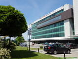 Offices to let in Willbrook Platinum & Convention Center