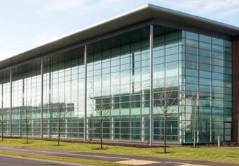 Quorum Business Park Q10
